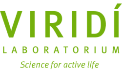 VIRIDI LABORATORIUM