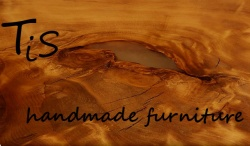TiS handmade furniture
