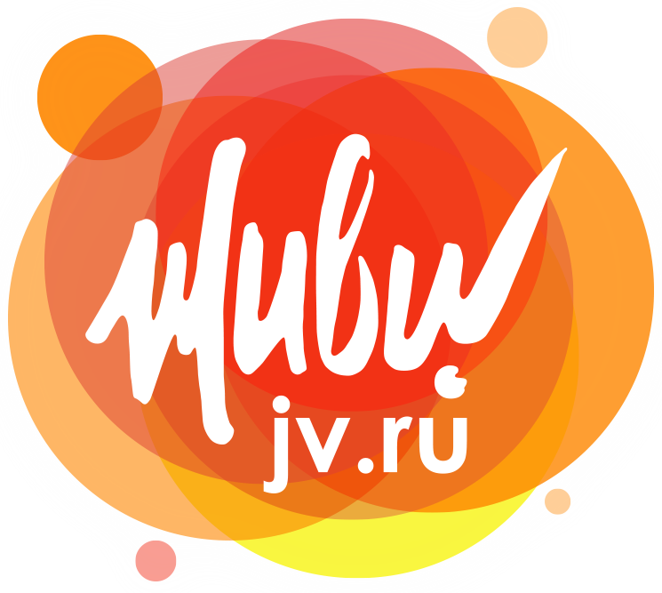 ЖИВИ logo preview.png